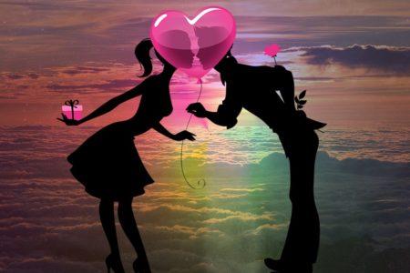 L'amour peut-il se programmer ?