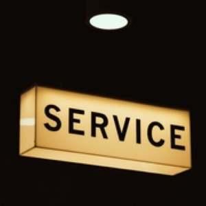 Services Ruth et Noémie